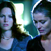 csi-girls-051