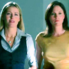 csi-girls-241