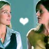 csi-girls-281