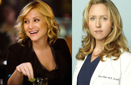 capshaw_hahn_greys_anatomy