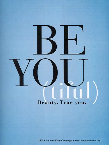 love_your_body_beautiful