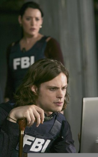 criminal_minds_team_in_kevlar3