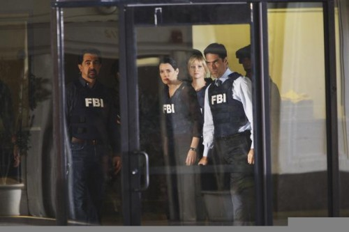 criminal_minds_team_in_kevlar4