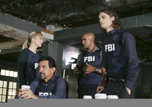 criminal_minds_team_in_kevlar5