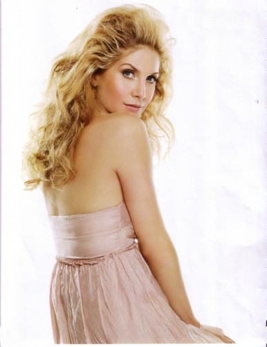 elizabeth_mitchell_statement_magazine_2009_photoshoot2